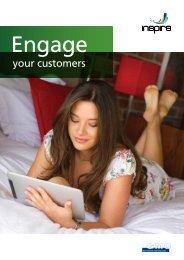 GMC Inspire solution brochure - GMC Software Technology