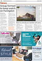 Selwyn Times: August 22, 2018 - Page 4