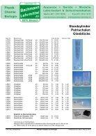 bachler_chem_Glaswaren - Page 4