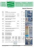 bachler_chem_Glaswaren - Page 7