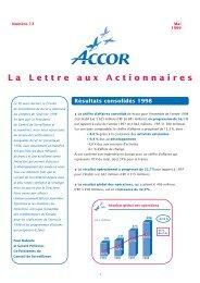ACC 04206 Ex. lettre 04/99
