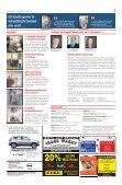Lange Einkaufsnacht 11.12.2010 - Anzeige - Seite 2