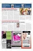 Lange Einkaufsnacht 11.12.2010 - Anzeige - Seite 3