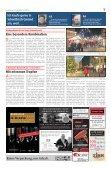 Lange Einkaufsnacht 11.12.2010 - Anzeige - Seite 5