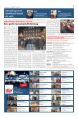 Lange Einkaufsnacht 11.12.2010 - Anzeige - Seite 7