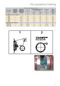 Goedhart Price list 2012 Spare parts - at GEA Goedhart - Page 5