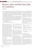 heat processing - Jasper GmbH - Page 2