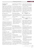heat processing - Jasper GmbH - Page 3