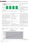 heat processing - Jasper GmbH - Page 4