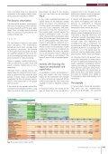 heat processing - Jasper GmbH - Page 5