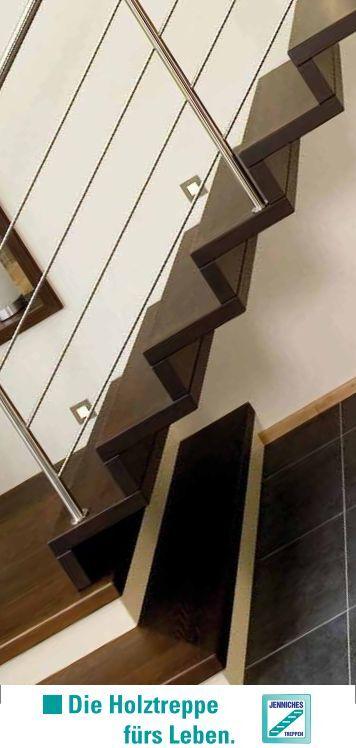 holztreppe magazine. Black Bedroom Furniture Sets. Home Design Ideas