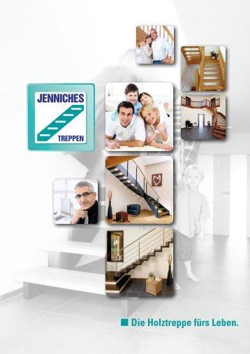 montageanleitung mittelholmtreppen treppen nossen. Black Bedroom Furniture Sets. Home Design Ideas