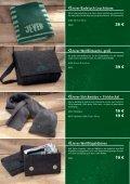 Jever-Sweatshirt Blackline - Seite 4