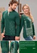 Jever-Sweatshirt Blackline - Seite 5