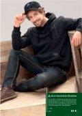 Jever-Sweatshirt Blackline - Seite 7