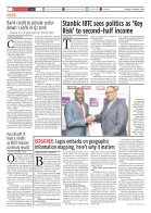 BusinessDay 21 Aug 2018 - Page 2
