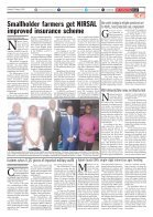 BusinessDay 21 Aug 2018 - Page 7