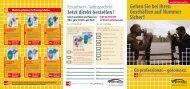 Jetzt direkt bestellen - Gotomaxx Software GmbH