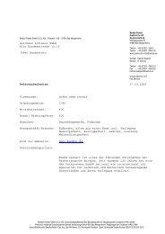Download - Gotomaxx Software GmbH
