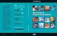 EMI Shielding Engineering Handbook EMI Shielding - INSCO Group