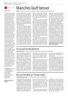 11_2018_news - Page 2