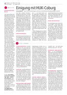 11_2018_news - Page 4