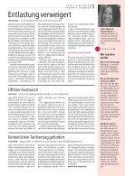11_2018_news - Page 5