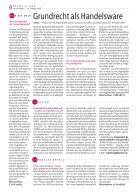 11_2018_news - Page 6