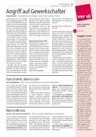 11_2018_news - Page 7