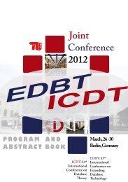 Conference Book Libro Del Congreso Iv Congreso