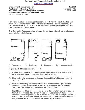 Copeland Potential Relay Wiring Diagram - Wiring Diagrams Schematics