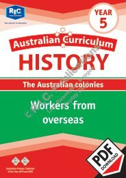 RIC-20121_Australian_Curriculum_History_(Yr_5)_Workers_from_overseas