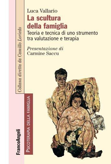 Prefazione di - Franco Angeli Editore