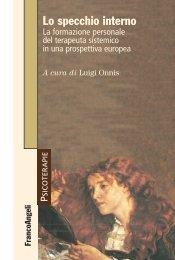 A cura di - Franco Angeli Editore