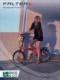 BIKE&Co - Das Magazin für Spaß und Freude am Radfahren - Ausgabe 02/2018 - Page 2