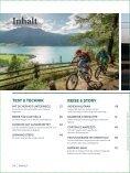 BIKE&Co - Das Magazin für Spaß und Freude am Radfahren - Ausgabe 02/2018 - Page 4