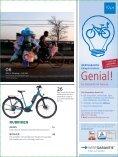 BIKE&Co - Das Magazin für Spaß und Freude am Radfahren - Ausgabe 02/2018 - Page 5