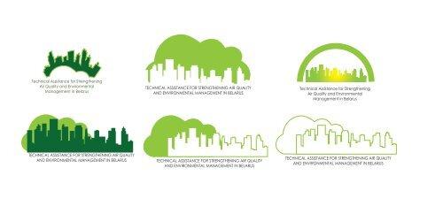 Belarus Air Quality-2 - revised_H