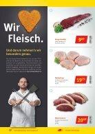Eurogast Speckbacher Flugblatt - Seite 4