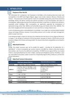 1408 Final MM AP NA InfoKit_Website_Update_ (2) _HU_pre - Page 4