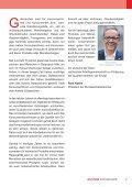 OEQA-2018-2 - Page 7
