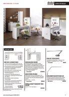 Einrichtungsbroschüre_September_DE_Einzel - Page 7