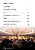 DSHS A5 Boekje 2018_LR - Page 4