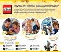 CATALOGO LEGO GIUGNO-DICEMBRE 2018 - Page 2