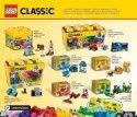 CATALOGO LEGO GIUGNO-DICEMBRE 2018 - Page 4