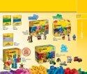 CATALOGO LEGO GIUGNO-DICEMBRE 2018 - Page 5