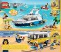 CATALOGO LEGO GIUGNO-DICEMBRE 2018 - Page 6