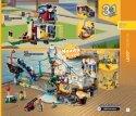 CATALOGO LEGO GIUGNO-DICEMBRE 2018 - Page 7