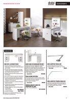 Einrichtungsbroschüre_September_FR_Einzel - Page 7