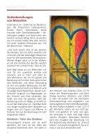 Bibelsaat (Nr. 146 9/2018) - Seite 6